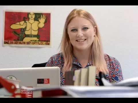 Xxx Mp4 Deutscher Studienpreis 2015 Dr Anita Rosemary Gohdes 3gp Sex
