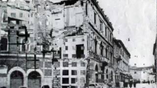150 ANNI ISTITUTO TECNICO F.CESI (IL 1900 -  ANNI 40 - LA GUERRA)