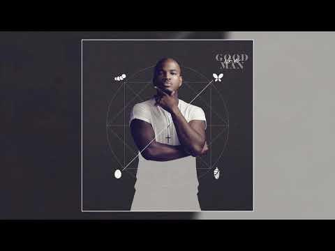 Ne-Yo - NIGHTS LIKE THESE ft. Romeo Santos (Official Audio) mp3