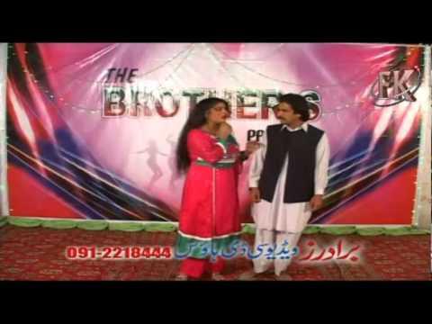 SONG 4-SU DA RAPOORI DEE ARMANA ZU MUJRIM KHO NAYAM-ASMA-ZAMAN-'BROTHERS PUBLIC CHOICE 3.mp4