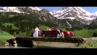 Naa jane Mere  - Dilwale Dulhania Le Jayenge  (HD 720p)