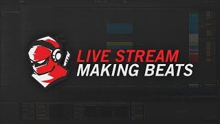 [ 8/3 ] COOKING UP ON LIVESTREAM
