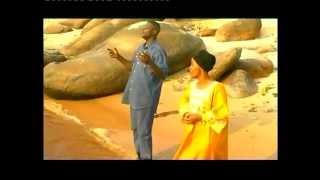 Fr Banga Eyumi feat Henriette Fwamba chantent Tout concourt au bien...
