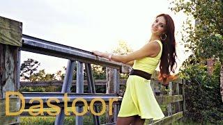 Latest Punjabi Songs 2016 this week | DASTOOR | NAVI BRAR | new sad & romantic hit music video