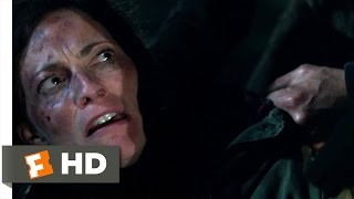 MI-5 (2/10) Movie CLIP - She Has to Die (2015) HD