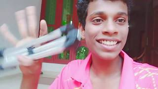 Best Tripod for Tiktokers and youtubers|Malayalis Studio| #malaylaisstudio#tripod#tiktok#youtubers