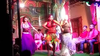 Ki Devra ke Deni Na chumma ta marle ba payana se stage show