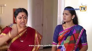 வாணி ராணி - VAANI RANI - Promo 412