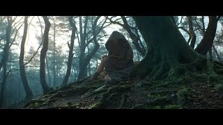 Tomorrowland 2016 | Introduction Trailer The Elixir of Life