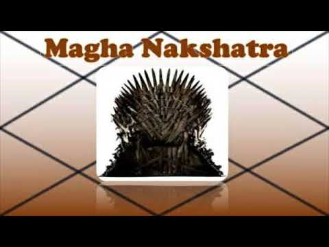 Xxx Mp4 Magha Nakshatra In 2019 2020 2021 2022 2023 3gp Sex