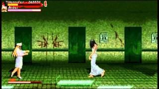 CGRgameplay - JENNIFER (PC) Walkthrough Part 13: Nurses