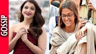 Aishwarya Rai Role in Sarbjit Is Budhiya - Aishwarya Rai Bachchan - Bollywood Latest News