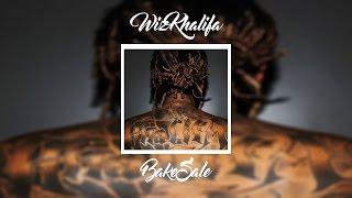 Wiz Khalifa - Bake Sale Ft.Travis Scott | +Lyrics