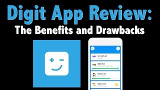 Digit App Review: 4 Things To Know About The Automated Savings App