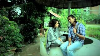 Bangla Natok - Opekkha