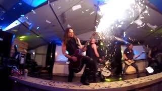 Koyle -  Rocktober fest Lommel 22/10/2017
