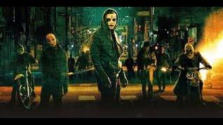 American Nightmare 2 Film complet en francais