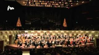 Tchaikovsky - The Nutcracker (complete)