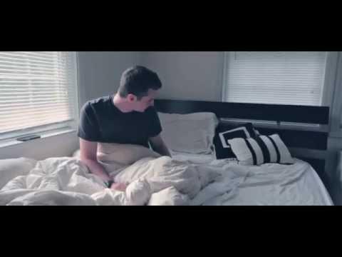 Witt Lowry - Like I Do (Official Music Video)