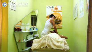 Hotel Lilia 4★ Bulgaria Golden Sands