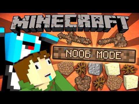 Xxx Mp4 If A NOOB MODE Was Added Minecraft 3gp Sex