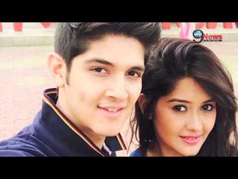 Xxx Mp4 Ye Rishta Naira Kartik Story 3gp Sex