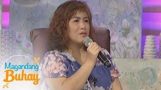 Magandang Buhay: Celebrity Predictions | Part I