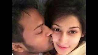 গরম হয়ে গেলেন সাকিব আল হাসানের স্ত্রী ! Obak fb status of Sisir !