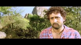 tumbiko tumbiko - Appiah Kannada movie songs - Shrinagar Kitty - 2013