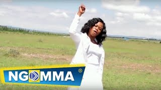 Mbingu zote by USHINDI FAIDA, (spot)