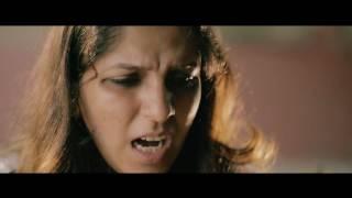 Abhimukham Official Trailer   Aparna  Nair