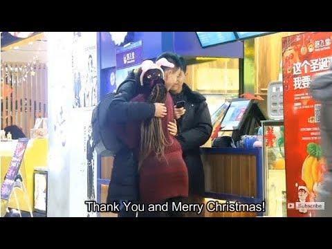 Xxx Mp4 Chinese Men React To Black Girl S Hug 3gp Sex