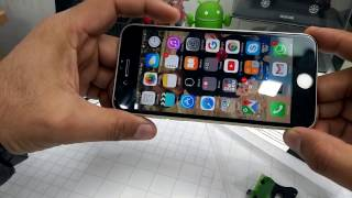 Best Tempered Glass Protection For iPhone | Intellect Digest