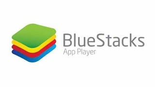 how to make bluestacks be faster