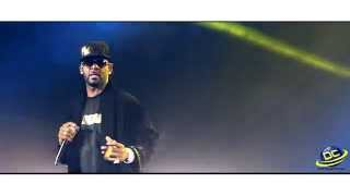 R. Kelly - Ignition (Official Live in Washington)