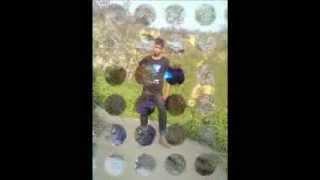 Sondip Biswas video song