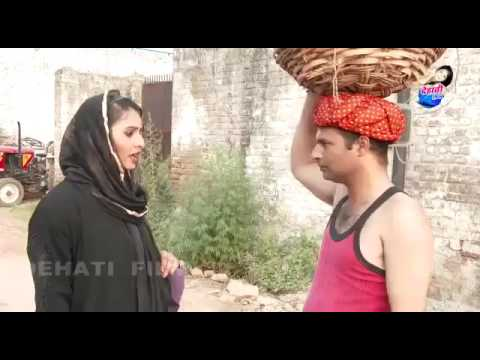Xxx Mp4 Sexi Chachi Funny Video 3gp Sex