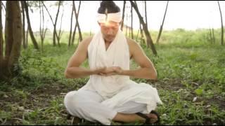 Wali Songo : Sunan Kali Jaga dan Dewi Rasawulan - Trailer