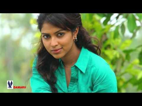 Xxx Mp4 Amal Paul 2 Hot Mallu Malayalam Telungu Kannada Hindi Tamil Film Actress Cute Girls 3gp Sex