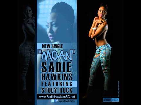 Xxx Mp4 Sadie Hawkins Ft Stuey Rock MOAN PRODUCED By Six Man Beats 3gp Sex