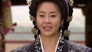 The Great Queen Seondeok, 45회, EP45, #02