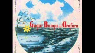 Komaria- Gugur Bunga Di Arafuru ( P'DHEDE CIPTAMAS ).wmv