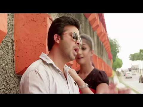 Xxx Mp4 Shakib Khan Sex Video 3gp Sex