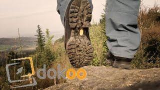 Knitterfreie Kleidung, Wanderschuhe und mehr - Marktcheck | Doku