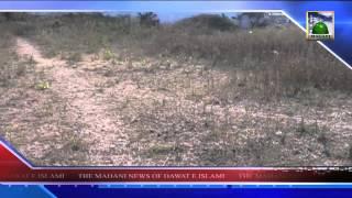(News 11 Feb) Madani Pearls of Nigran e Cabinah in Khuldabad, Hind