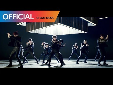 Xxx Mp4 Wanna One 워너원 BOOMERANG 부메랑 M V 3gp Sex