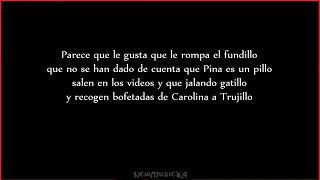 Guasa Guasa (Wasa Wasa) (Remix) - Tego Calderón Ft Julio Voltio (Letra)