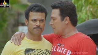 Dawat E Shaadi | Hindi Latest Movie Comedy Scenes | Saleem Pheku Comedy