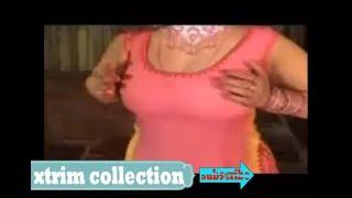 pakistani new exclusive Mujra PRIVATE dance নাচ পাগলী নাচ2