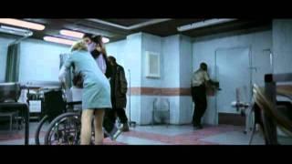 DARK FLOORS - Trailer